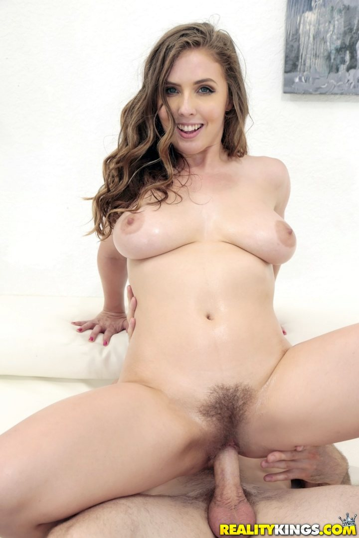 All natural babe lena paul loves anal 4