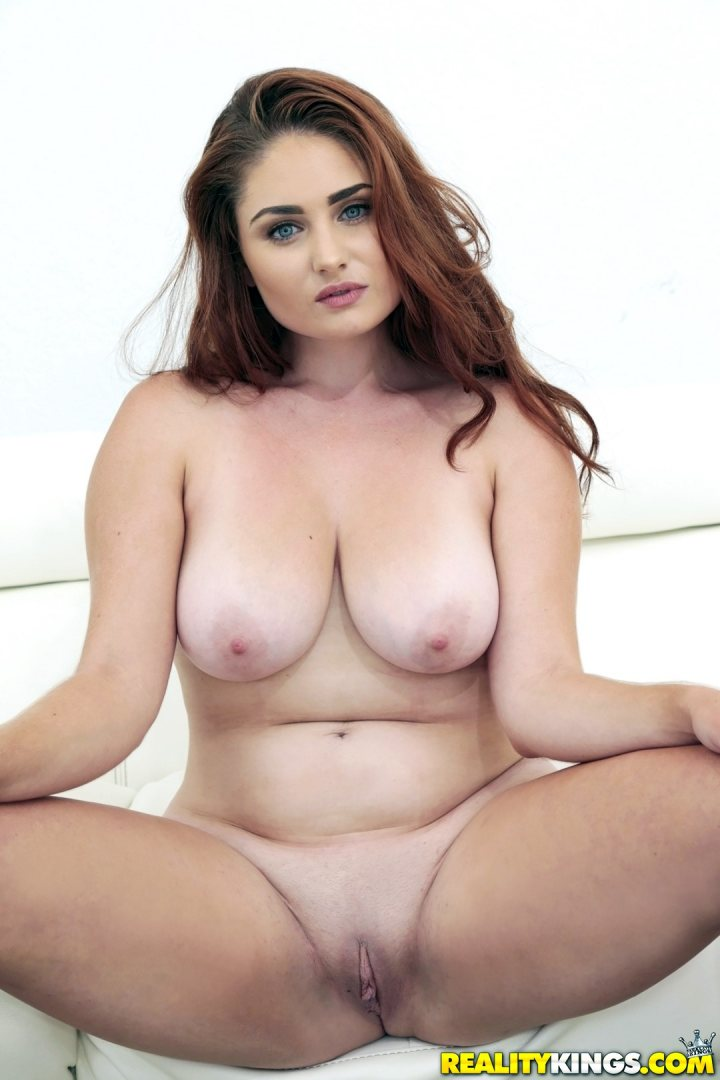 big naturals sex videos