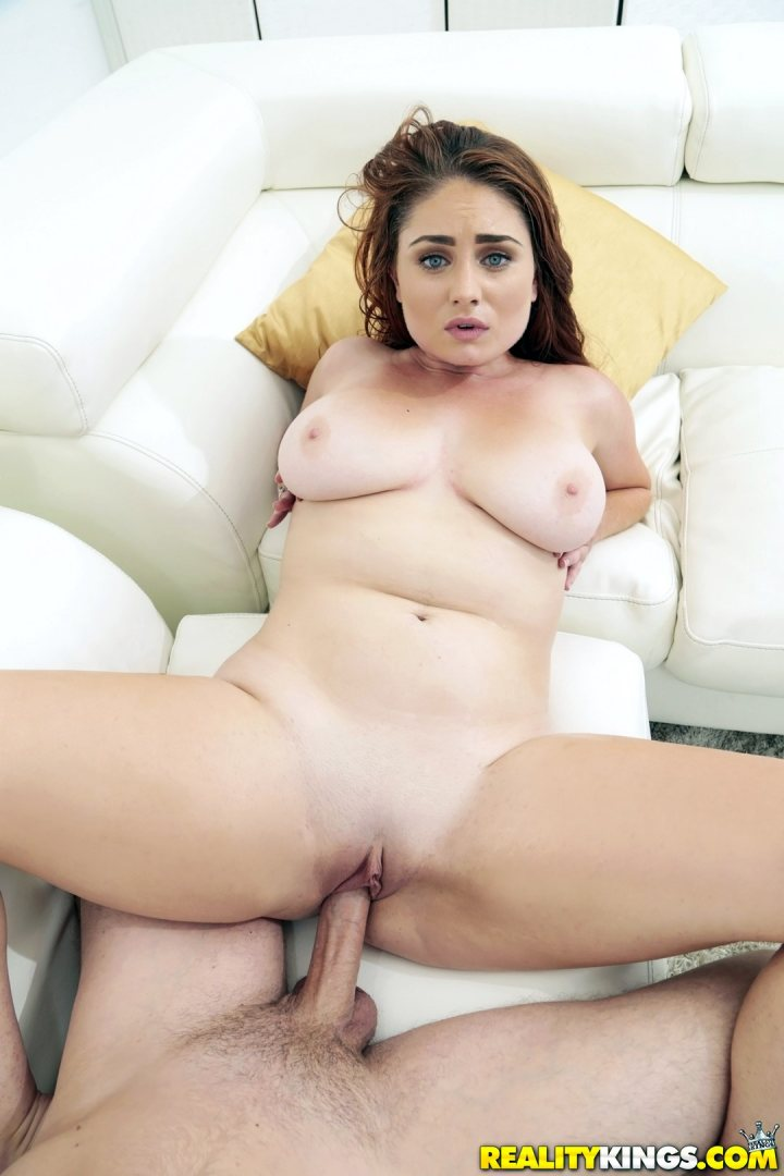 Lennox luxe anal