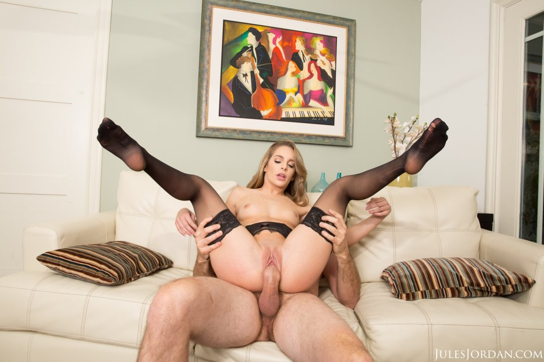 Porn sexy pantyhose porn movies