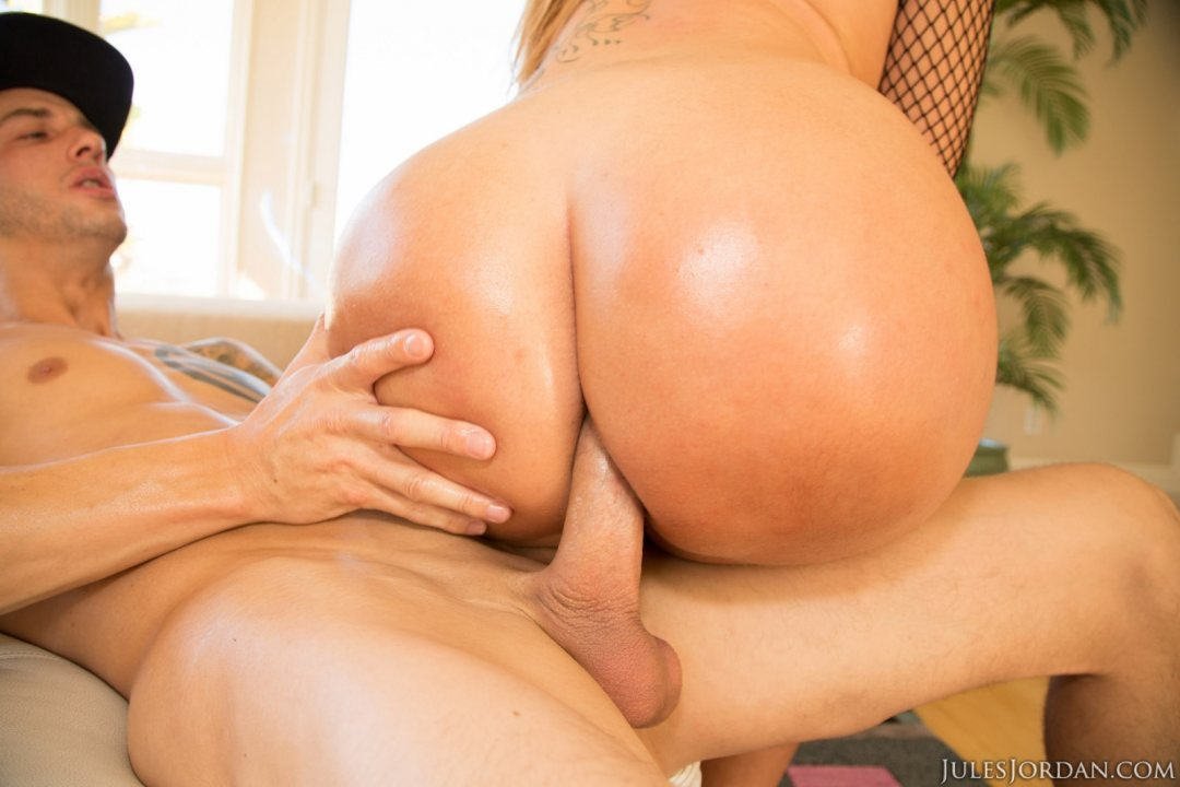 big ass sex video