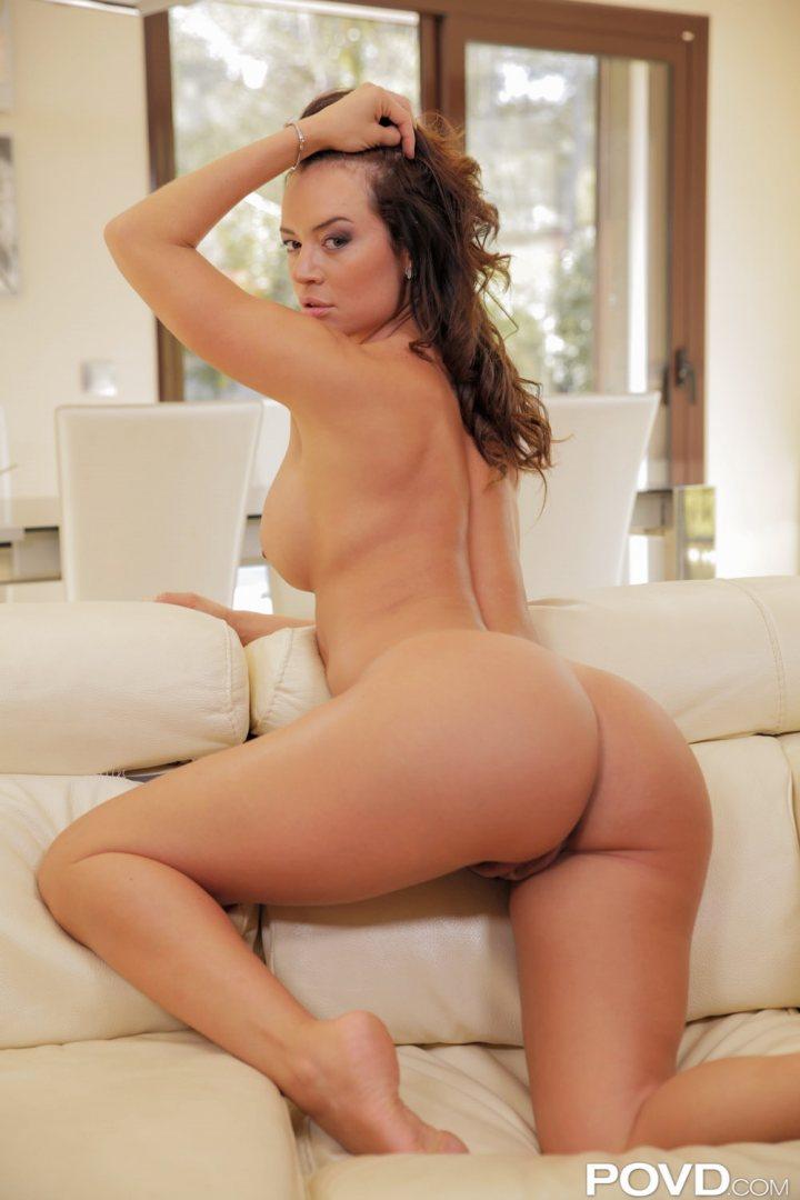 Francesca Jaimes