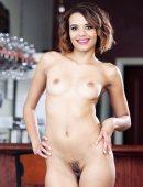 Eve Ellwoods naked